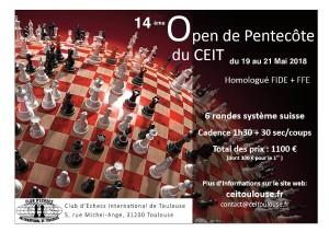 14 OPEN PENT CEIT A4 affichette-page-001réduit