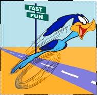 Road_Runner_cartoon