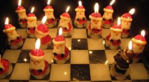 christmas-2011-santa-chess-14-672x372