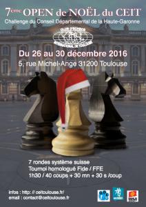 tournoi-noel-2016