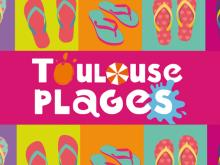 ToulousePlages2017Une